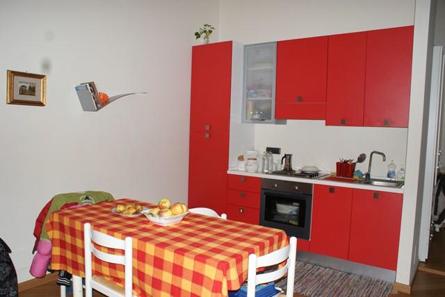 Angolo Lavanderia Stireria : Angolo lavanderia in casa latest great mobile per cucina lavello